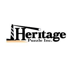 Heritage Puzzles