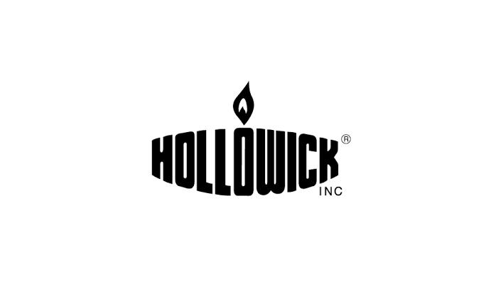 Hallowick