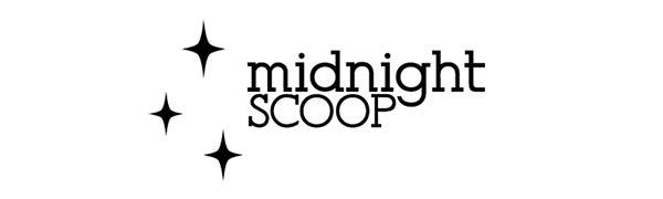 Midnight Scoop